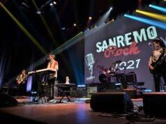 Al via Sanremo Rock & Trend Festival