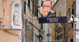 Genova Jeans, la Corte dei Conti indaga sulla manifestazione