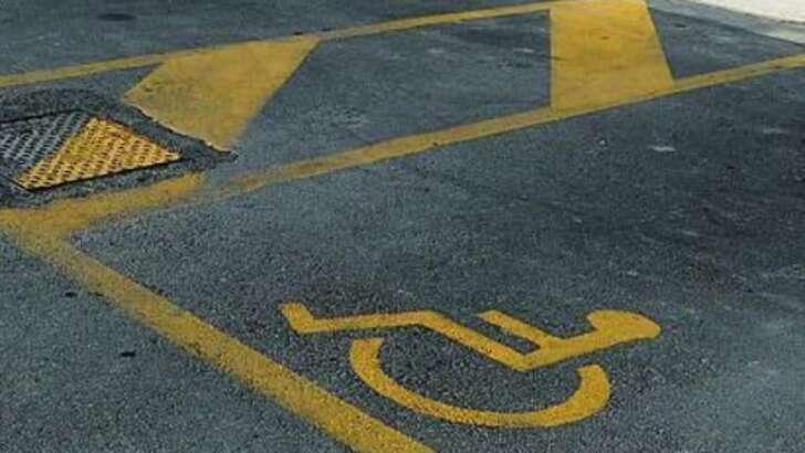 Buone notizie per le persone con Disabilità