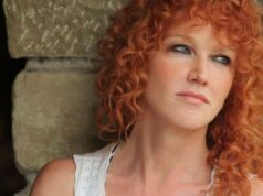 Fiorella Mannoia in concerto ad Andora