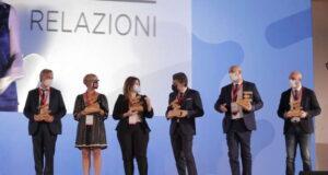 Rapallo al Festival Nazionale dell'Economia Civile
