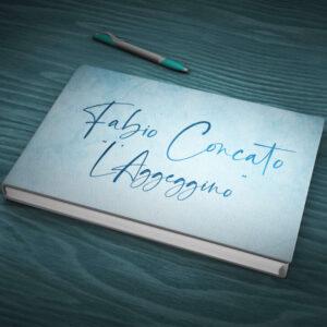 Nuovo brano per Fabio Concato