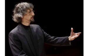 Carlo Felice inaugura il ciclo Mozart l'italiano