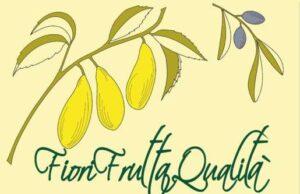 Fiori frutta e qualità a Celle Ligure