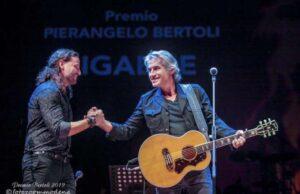 A Modena il Premio Pierangelo Bertoli
