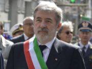 G20 Infrastrutture, il sindaco Bucci molto orgoglioso