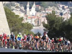 Gs Alpi dà appuntamento al prossimo 24 ottobre