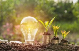 La povertà energetica, grande rilevanza in tutt'Europa
