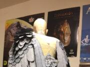 Museo di Storia Naturale, racconti e curiosità su Mythos