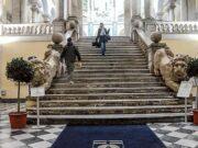 Riparte a Genova l'Università per gli over 45