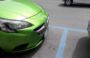 Sestri levante, ottimo bilancio parcheggi