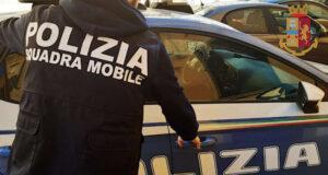 Usano spray urticante per futili motivi, marocchino ed italiano denunciati