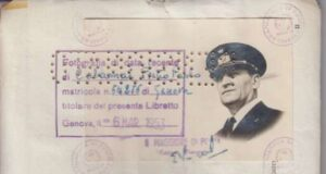 Torna MARetica a Procida al Galata Museo
