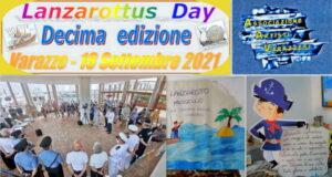 Alla Gallery Malocello il Lanzarottus Day