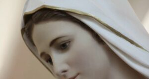 Varazze festeggia la nascita di Maria
