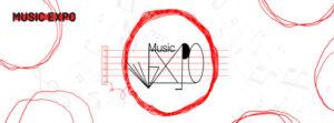 Al via Music Expo Italia 2021