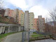 Polizia Locale, sigilli a 12 appartamenti in Via Cechov