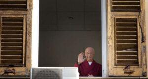 Il Cardinale Bagnasco ricoverato al Galliera per Covid 19, evoluzione clinica positiva