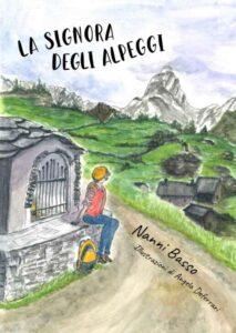 Nanni Basso presenta il nuovo libro