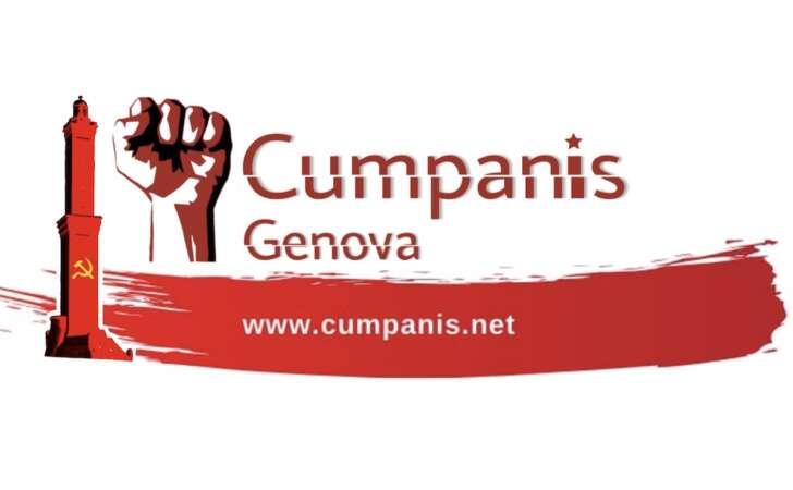 Comune Genova contro Cuba? Cumpanis: da giunta solo servilismo