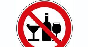 Prorogata l'ordinanza anti alcol a Genova