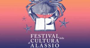 Weekend culturale ad Alassio