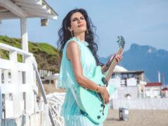 Pamela Prati torna con un nuovo brano