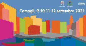 Inaugura il Festival della Comunicazione