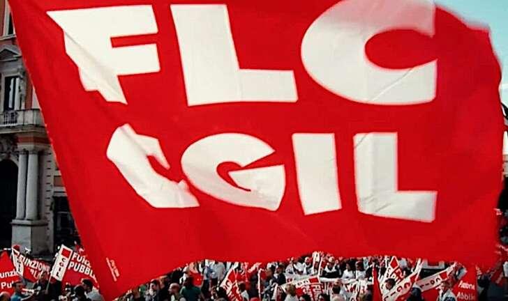 Flc Cgil: Scuole chiuse in Liguria per mancanza di personale