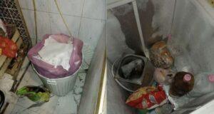 Scarsa pulizia e mancato rispetto delle norme. Chiusi e sanzionati due artigiani alimentari