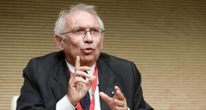 Il Ministro Bianchi firma Atto di indirizzo politico-istituzionale per il 2022