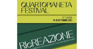 Quarto Pianeta Festival a Genova