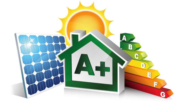 Ad Andora lavori di efficientamento energetico