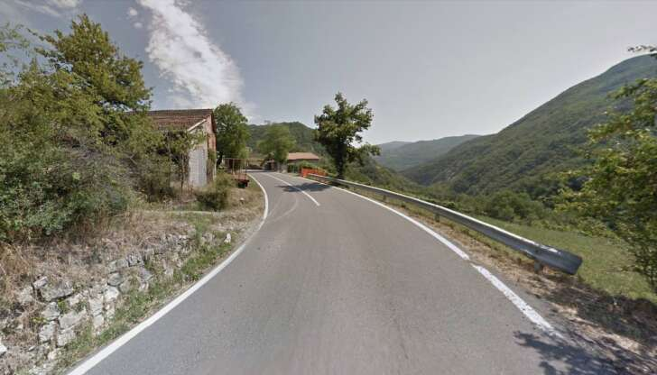 Ritrovato morto in alta Valtrebbia 94enne genovese scomparso