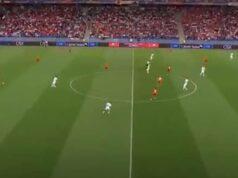 Qualificazioni mondiali | A reti inviolate Svizzera-Italia