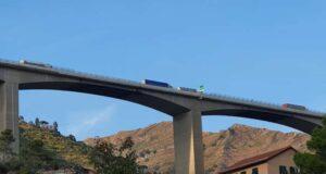 Caos autostrade | Nel pomeriggio fino a 15 km di coda in A12