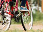 Torna a Genova Bike to Work