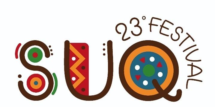 Ultimo giorno del 23° Suq Festival