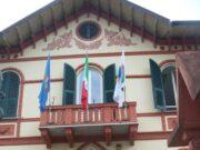 15 Novembre riparte l'accademia Culturale di Rapallo