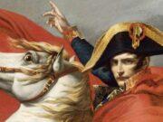 Al cinema Napoleone. Nel nome dell'arte