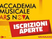 Accademia Musicale Ars Nova