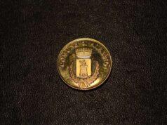 Alassino d'Oro, pubblicato l'invito per le candidature