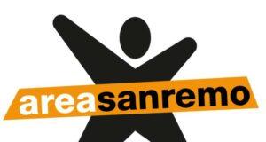 Area Sanremo proroga le iscrizioni fino al 28-10