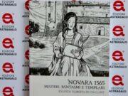 Donne nel rinascimento sabaudo a Varazze