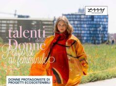 A Genova una giornata dedicata alle donne