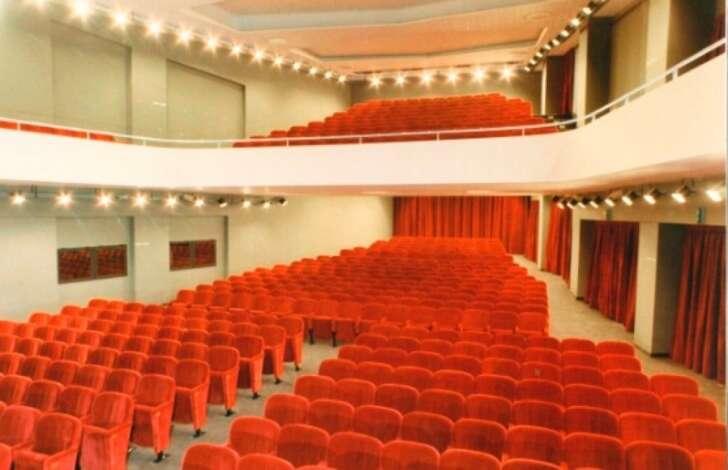 Festival dell'eccellenza al femminile al Teatro Duse di Genova
