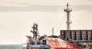 Genoa Shipping Week V edizione 4 al 10 ottobre