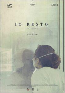 A Genova l'anteprima del film Io Resto