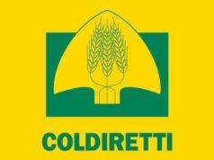 Nuova campagna Coldiretti, Savona ed Helpcode Italia