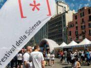 Opere in parole di Humanitas Gavazzeni di Bergamo